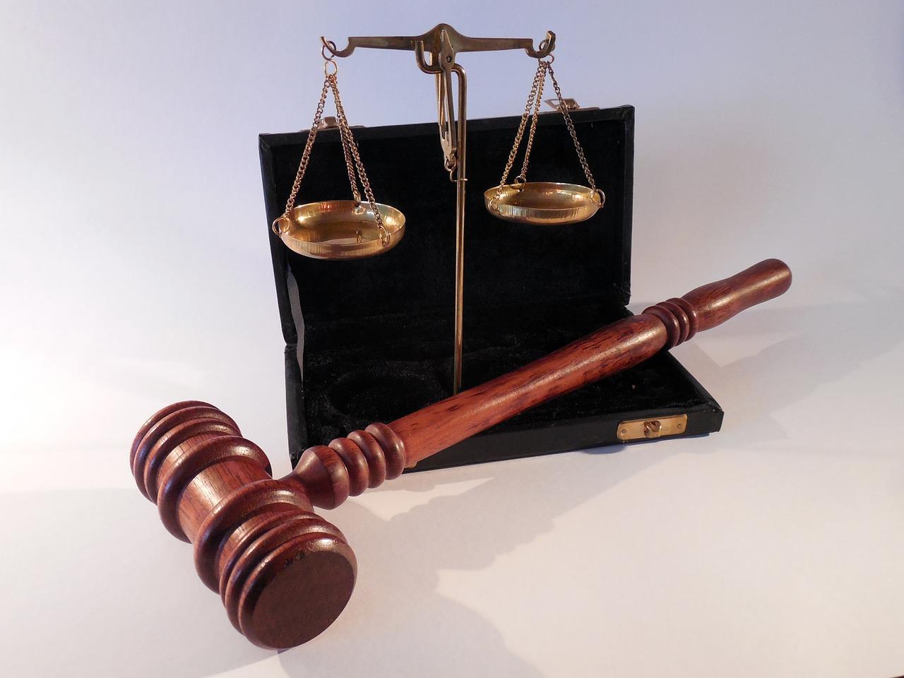 17-årig dømt for seksdobbelt drabsforsøg