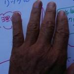 10月2日。お薦め仮想通貨は。買うなら今だ。中野裕二先生の動画解説。今後、10兆円、20つ兆円が仮想通貨に入ってくる。