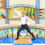 『リップル (XRP)』 コイナー野村の #仮想通貨ポーズ 【 #真相解説仮想通貨NEWS! 】