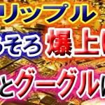 【仮想通貨】ビットコインがアップルウォッチに!! 日本は仮想通貨で世界2位!! リップル イーサリアム