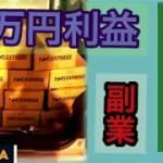 【せどり✖️副業】TSUTAYA1店舗 1時間22万円利益
