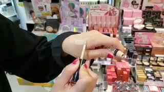 最強コンシーラー販売中♪韓国コスメショップ商品豊富♪最新コスメを買うならショップこちら♪ネット通販もできます♪