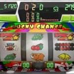 【めざせ1,000ドル】オンラインカジノ 設定6 カチドキ ジャグラー
