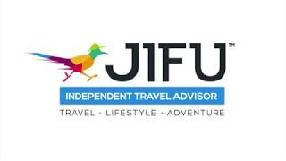 JIFU アフィリエイト登録方法。アフィリエイターになりアフィリをする前には登録が必須です。