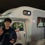 【せどり】結果報告❗北海道仕入れツアー❗️ キャンピングカーからお送りします✨