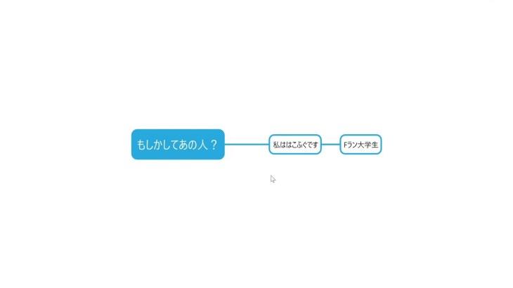 【ネットビジネス月収100万への道】2020/1/23