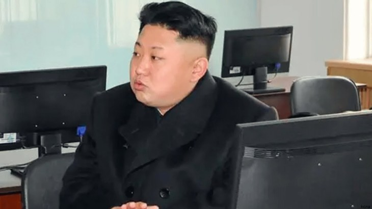 国連「北朝鮮の仮想通貨会議に参加するな」と警告 制裁違反に