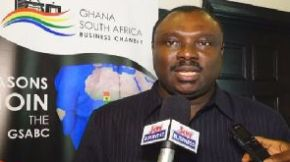 NPP dumps Deputy Minister of Trade and Industry over 'whining' comments 7
