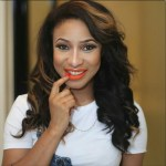 I'm ready for the pulpit if God wants me to be an evangelist - Tonto Dikeh