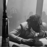 Pappy Kojo – M'akoma ft. Joey B (Official Video)