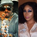 Jim Iyke talks about life and why his relationship with Rita Dominic crashed