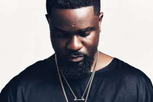 Sarkodie nominated for 2017 MOBO awards