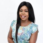 'My friends don't smoke' – Afia Schwarzenegger on 'Ahuofe Patri 'wee' allegations