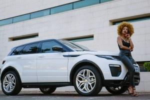 Alliance Motors Hosts ' HEELS ON WHEEL' a Ladies-Only Luxury Event
