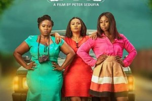 SideChic Gang movie premieres on March 3