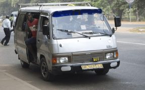 We will increase fares if Gov't doesn't reduce fuel prices – Drivers