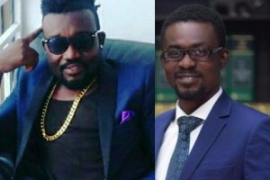 Zylofon CEO has betrayed Ebony's soul - Manager