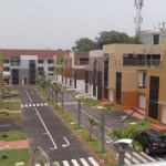 Accra Metropolitan Assembly re-values Accra properties