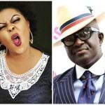 I don't sleep with married men - Afia Schwarzenegger to KKD