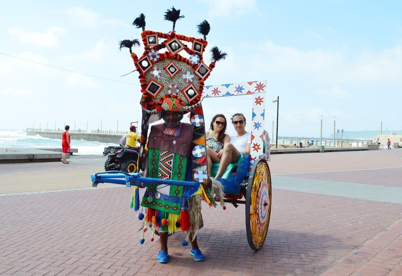 10 Things To Do In Durban