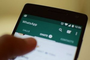 WhatsApp rolls out new features to bring more order to group chats