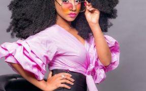 Ammara Brown