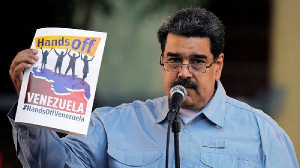 Venezuela: All the latest insights into its major crisis