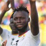 Black Stars were paid $20k appearance fee not $80k - Kwabena Owusu