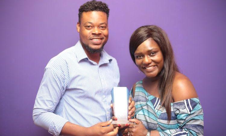 Guba Foundation partners the 3rd edition of Ghana Event Awards