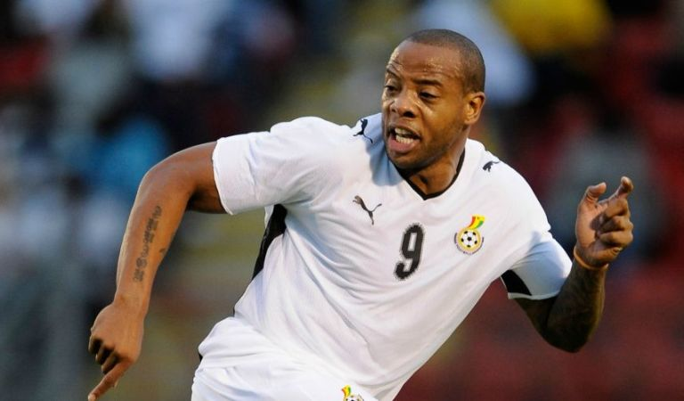 Junior Agogo to be cremated today
