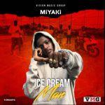 MiYAKi - Ice Cream Man (Official Video)
