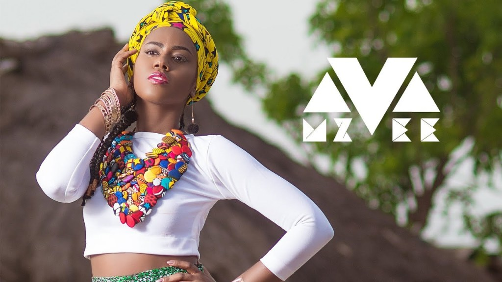 MzVee ends contract with Lynx Entertainment after 8 years