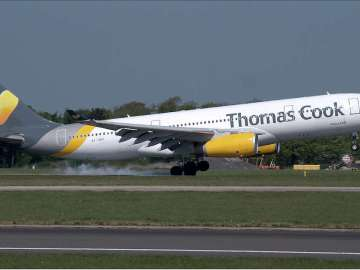 Redefining The Value Chain in Tourism: Lessons from Thomas Cook's Demise