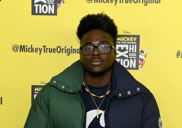 Rapper Blackway & DJ Duo bags Grammy Nomination for Best Compilation Soundtrack