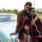 All The Powerful Soundtracks On Queen & Slim Movie