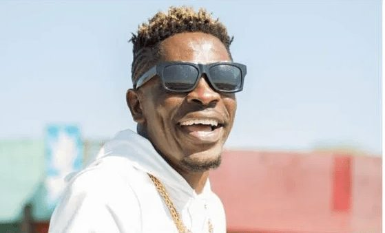 Govt failed in educating Ghanaians about'Year of Return' - Shatta Wale