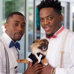 LGBTQ Nigerians