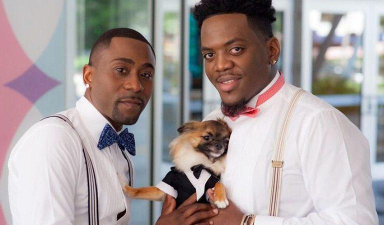 Coronavirus heightens anxiety among LGBT Nigerians with HIV
