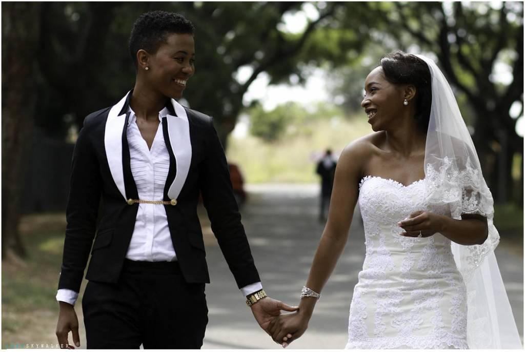 Nigerians with HIV