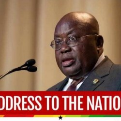 Ghana Government extends public gathering ban till May 31