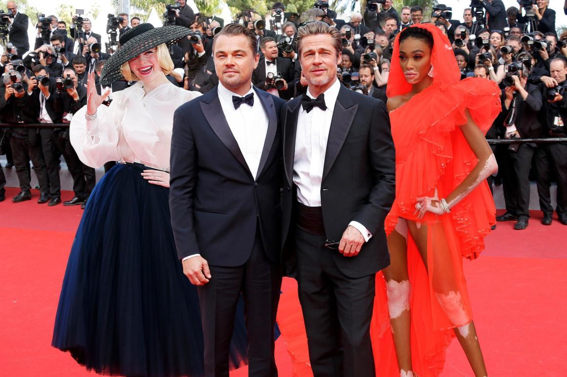 Thierry Frémaux talks Cannes 2020 Official Selection plans