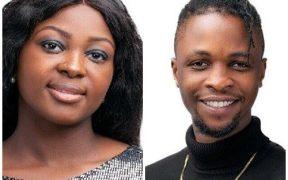 BBNaija 2020: Meet Rapper Laycon & Ka3na The Entrepreneur
