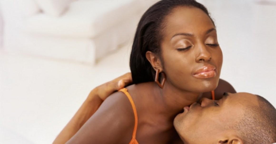 5 Causes of Sexual Problems in Men