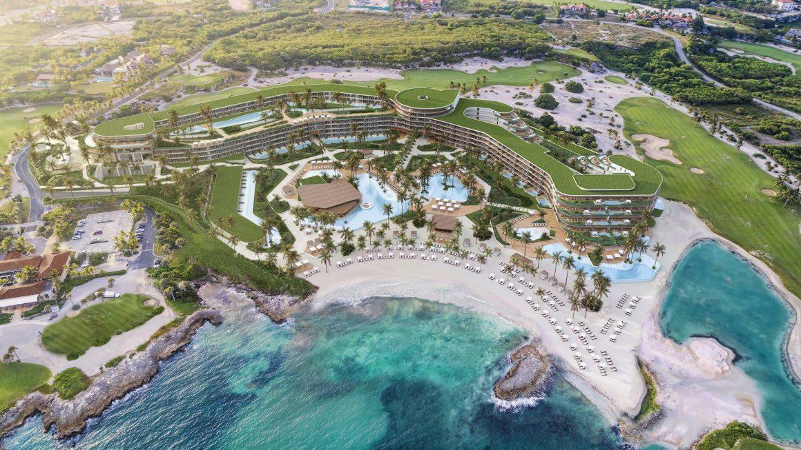 St. Regis Hotels & Resorts