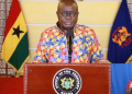 COVID-19 vaccine in the offing - Prez Akufo-Addo assures