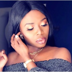 Deloris Frimpong Manso says the business world is stressing herso much to the extent that she wants to become a house wife.