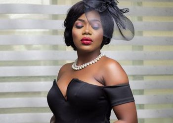 Marriage is enslavement - Mzbel