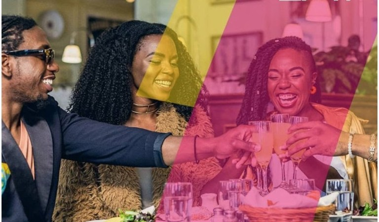 Oyarifa Mall to Celebrate Grand Opening and Holiday Festival