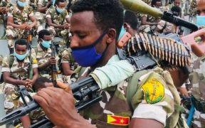War in Tigray: Horrors grow as Ethiopians belies Govt