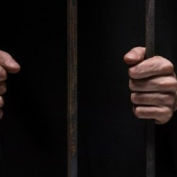 Two Nigerians in court over human trafficking